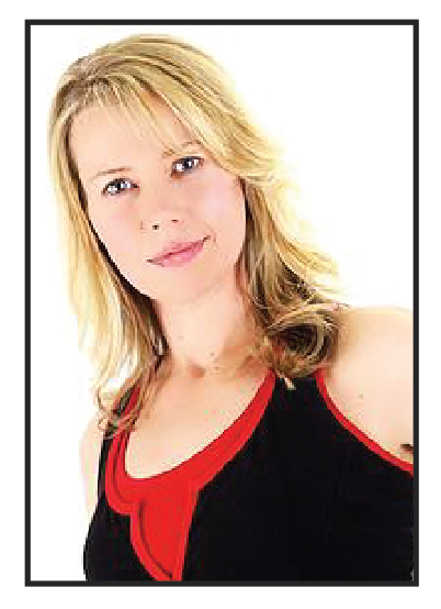 image of Cindy Newland from intentionally eat for health coaching