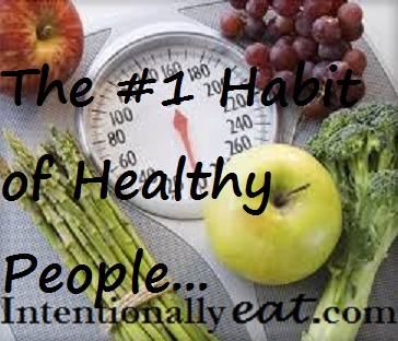 health, exercise, weight loss, dieting