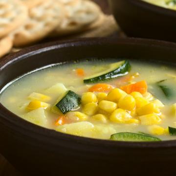 healthy dinner recipe
