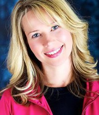 Intentionally eat - Ask Cindy - Cindy Newland