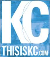 ThisIsKC Logo
