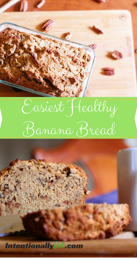 easiest-healthy-banana-bread-pin