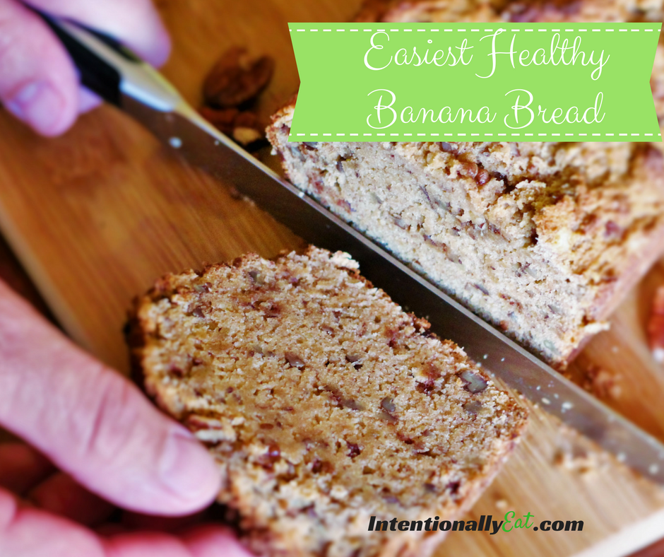 easiest-healthy-banana-bread
