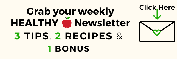 image of link to subscribe to 321 newsletter for 3 tips, 2 recipes, and 1 bonus each week from Intentionally eat with cindy newland